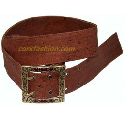 Cork Belt (model RC-GL0104003021) from the manufacturer Robcork